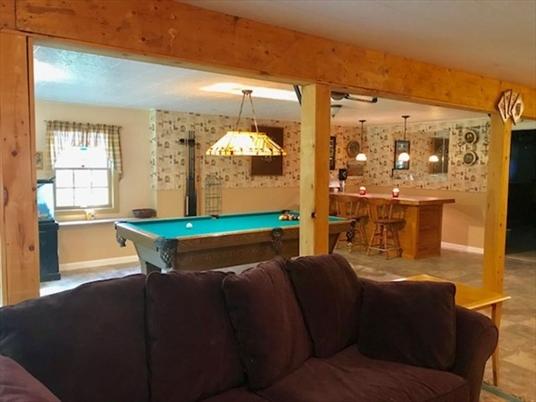 82 Woodard Hts, Orange, MA: $369,000