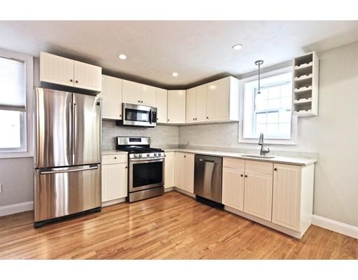 242 Webster Street, Boston, MA 02128