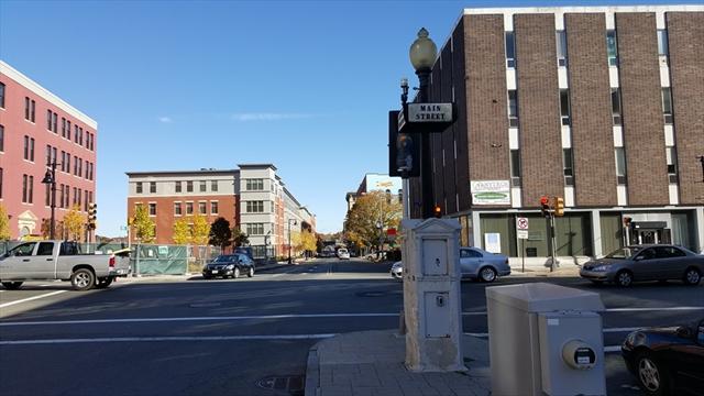 90 Main Street Brockton MA 02301