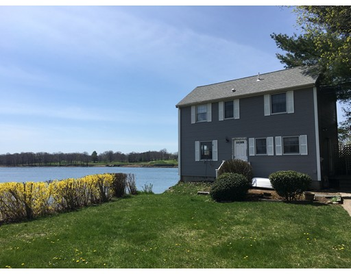 30 South Terrace, Beverly, MA 01915