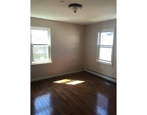 43 Campbell Street, Woburn, MA 01801