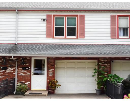 83 Campbell Avenue, Revere, MA 02151
