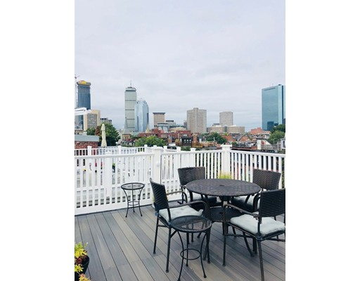 49 Worcester Street, Boston, Ma 02118
