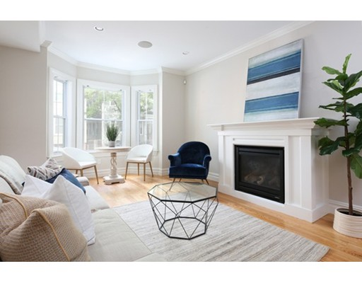 685 E 6th Street, Boston, MA 02127