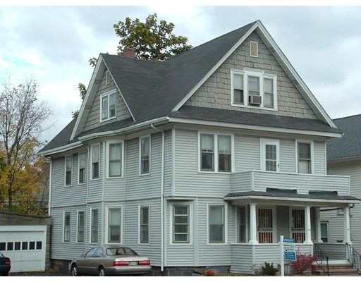 220-222 North Beacon Street, Watertown, MA 02472