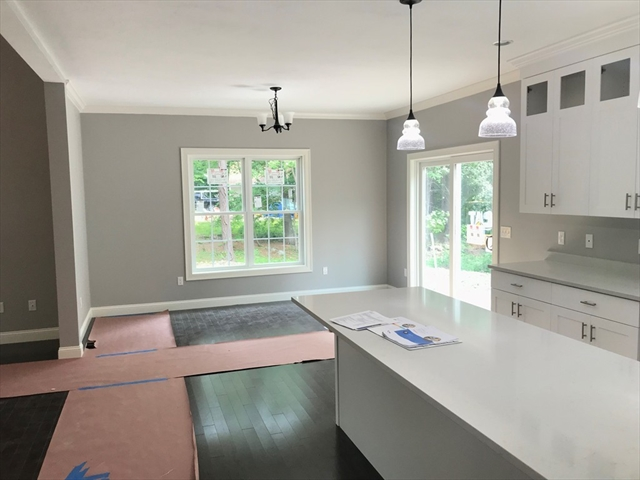 335 Central Street, Foxboro, MA, 02035, Norfolk Home For Sale