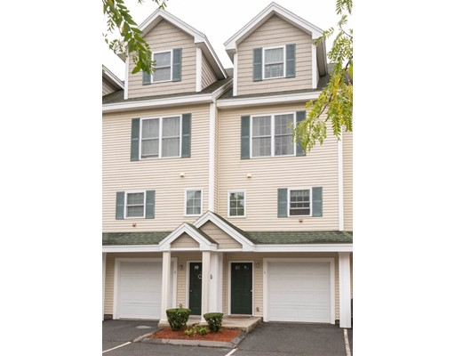 1 Drake Way, Peabody, MA 01960