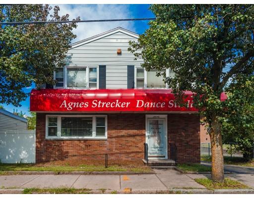 176 Beach Street, Revere, MA 02151