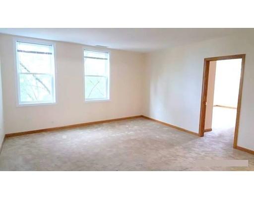 154 Cedar Street, Somerville, Ma 02144