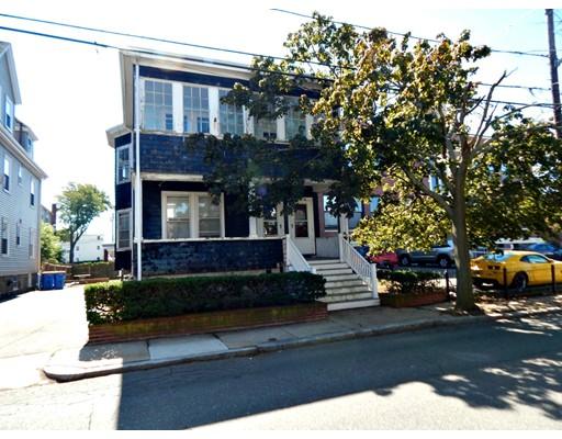 17-19 Ocean Avenue, Winthrop, Ma 02152