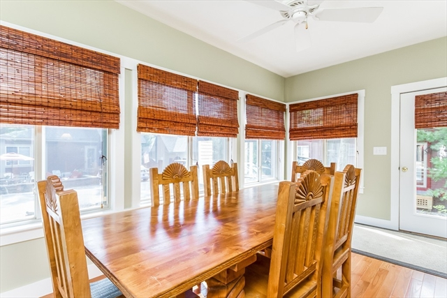 24 Whispering Pines Rd, Westford, MA, 01886, Middlesex Home For Sale