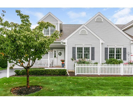 14 Patriot Way, Pembroke, MA 02359