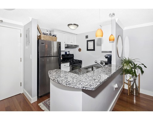 42 8th Street, Boston, Ma 02129