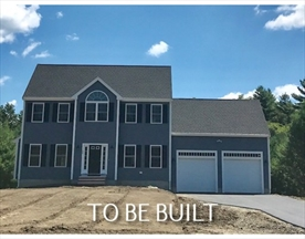 Property for sale at L-5 - Gateway Lane, Middleboro,  Massachusetts 02346