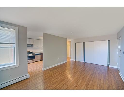 9 Bronsdon Street, Boston, MA 02135