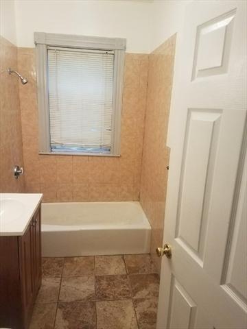 106 Draper Street Boston MA 02122