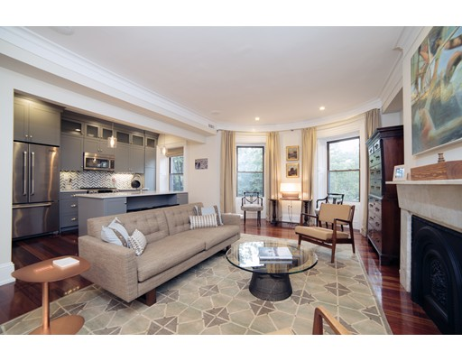 37 Worcester Square, Boston, MA 02118