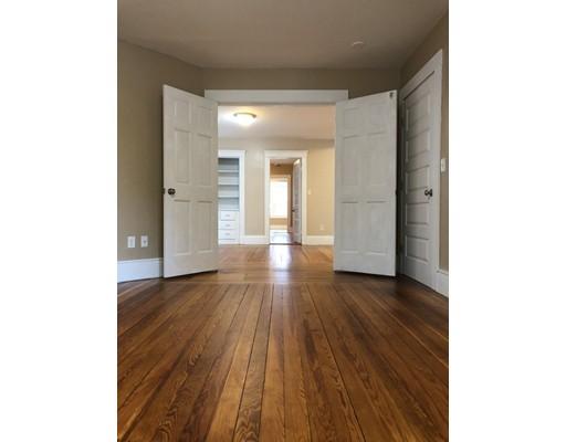 979 Dorchester Avenue, Boston, MA 02125