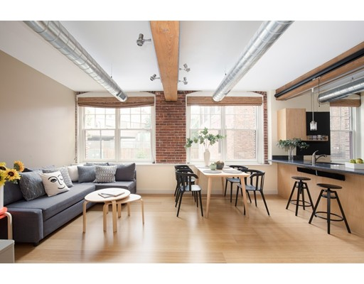22 Cottage Park Avenue, Cambridge, MA 02140
