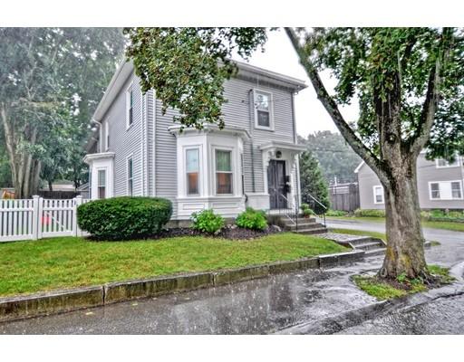 10 Concord Street, Natick, MA 01760