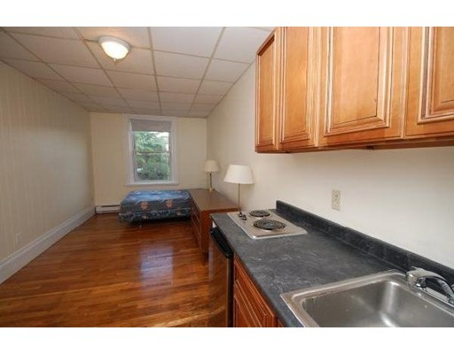 505 Beacon, Boston, Ma 02215