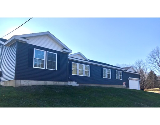 26 Joffre Ave, South Hadley, MA 01075