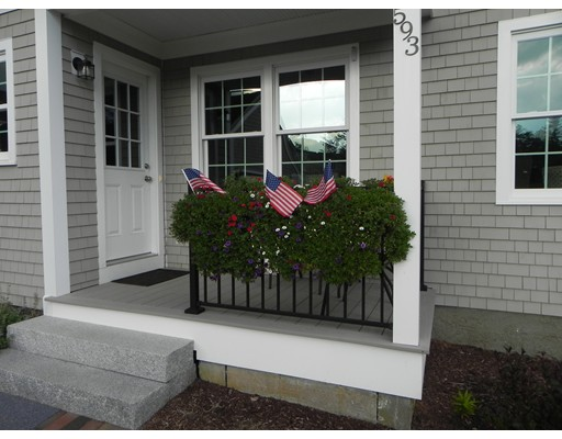 593 Washington Street #593, Pembroke, MA 02359