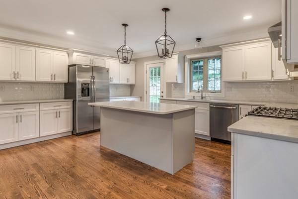 27 Partridge St, Boston, MA, 02132, West Roxbury Home For Sale