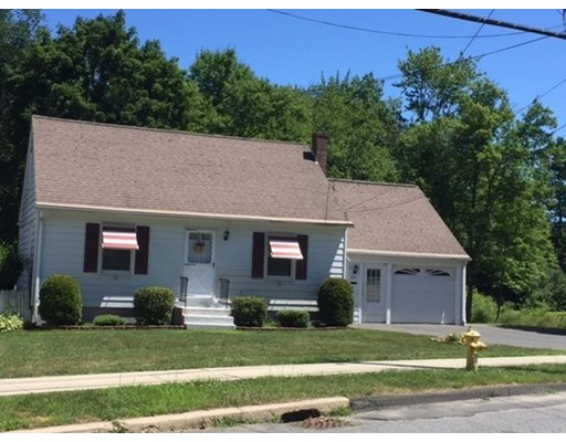 285 Conway, Greenfield, MA