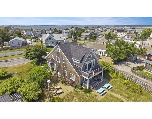 216 Northern Boulevard, Newburyport, MA