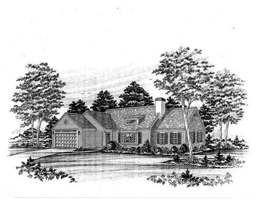 Lot 9 Whitetail Lane, Middleboro, MA