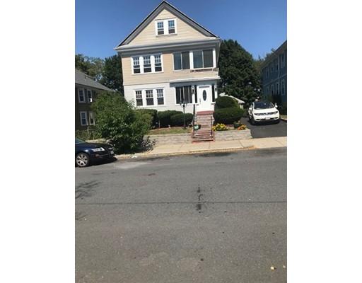 37 Codman Hill Avenue, Boston, MA 02124
