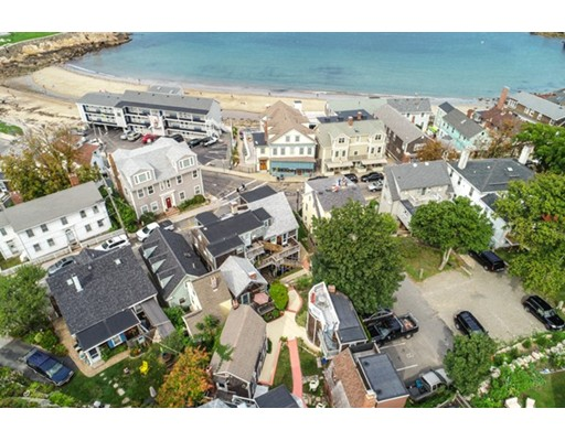 3 Danvin Court, Rockport, Ma 01966