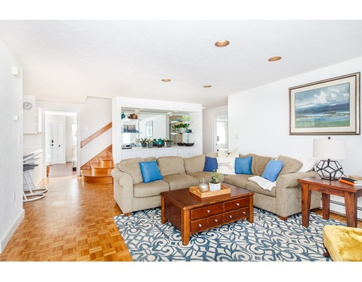 6 Dickens Row, Scituate, Ma 02066