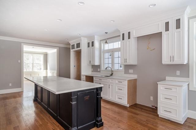 6 Montgomery Way, Foxboro, MA, 02035, Norfolk Home For Sale