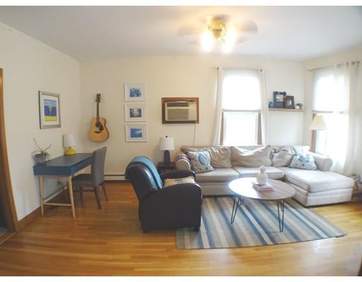 137 Dorchester, Boston, MA 02127