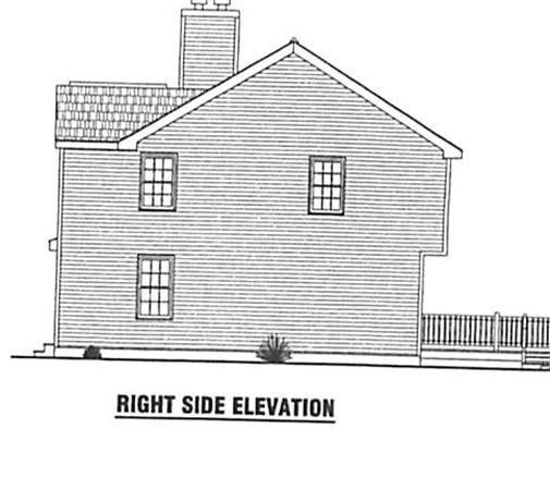 Lot 1 Hale Road Extension Hubbardston MA 01452