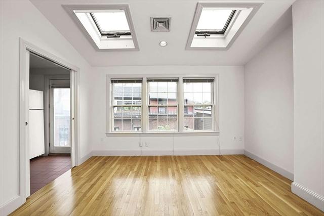 3 Melrose St, Boston, MA, 02116, Bay Village Home For Sale