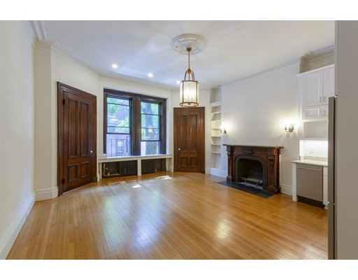 233 Beacon Street, Boston, Ma 02116
