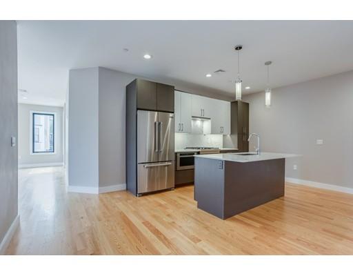 186 West 2nd Street, Boston, MA 02127