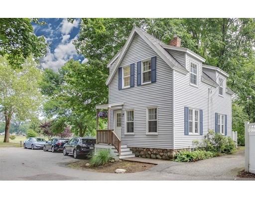 58 Salem Street, Reading, MA 01867