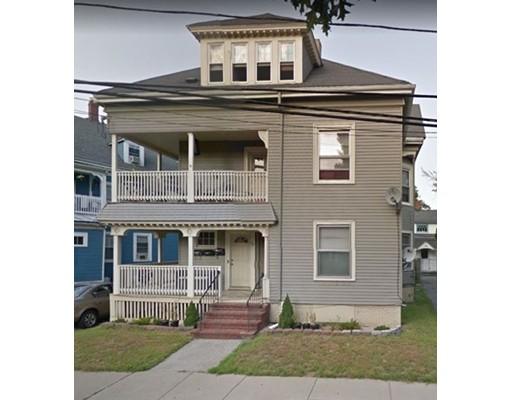 22 Bassett Street, Lynn, MA 01902