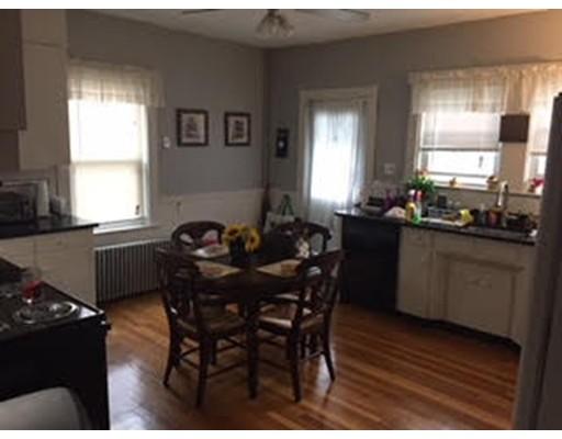 188 Thacher Street, Milton, MA 02186