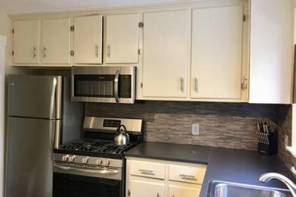 24 Ridgemont, Boston, MA, 02134, Allston Home For Sale