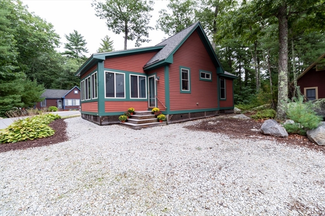 13 Whispering Pines Rd, Westford, MA, 01886, Middlesex Home For Sale