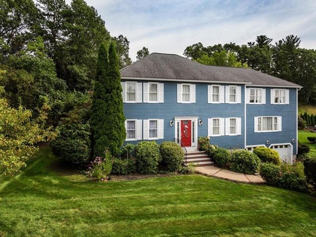 Real Estate Newburyport MA & Homes for Sale in Newburyport