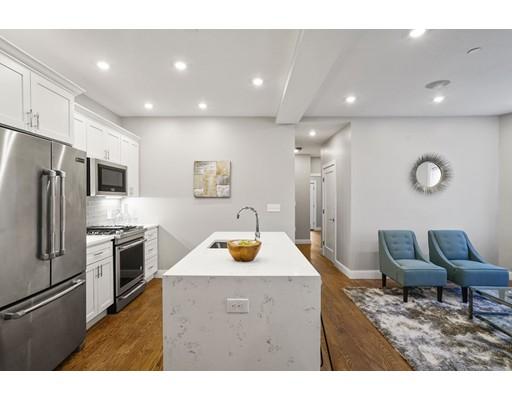 33 Condor Street, Boston, MA 02128