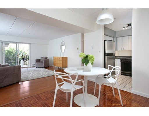 125 Pleasant, Brookline, MA 02446