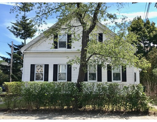 95-97 Spring Street, Watertown, MA 02472