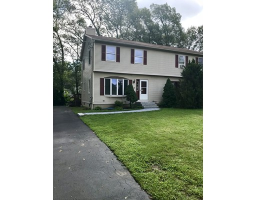 27 county Street, Worcester, MA